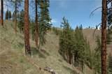 5090 Osburn Canyon Road - Photo 20