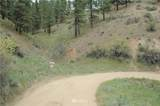 5090 Osburn Canyon Road - Photo 21