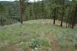 5090 Osburn Canyon Road - Photo 22