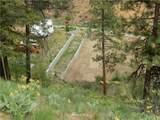 5090 Osburn Canyon Road - Photo 25