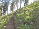 5090 Osburn Canyon Road - Photo 26