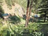 5090 Osburn Canyon Road - Photo 27