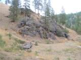 5090 Osburn Canyon Road - Photo 28