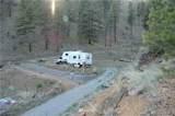 5090 Osburn Canyon Road - Photo 4