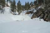 5090 Osburn Canyon Road - Photo 31