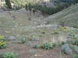 5090 Osburn Canyon Road - Photo 34