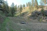 5090 Osburn Canyon Road - Photo 5