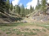 5090 Osburn Canyon Road - Photo 6