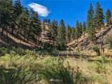 5090 Osburn Canyon Road - Photo 7