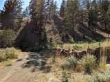 5090 Osburn Canyon Road - Photo 8