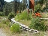 5090 Osburn Canyon Road - Photo 10