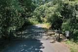 692 Stonecrop Drive - Photo 2