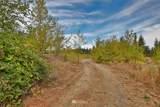 692 Stonecrop Drive - Photo 13
