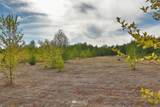 692 Stonecrop Drive - Photo 14