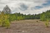 692 Stonecrop Drive - Photo 15