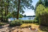 16 xx Beaver Lake Drive - Photo 1