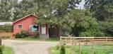 578 Loomis Oroville Road - Photo 2