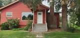 578 Loomis Oroville Road - Photo 3