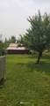 578 Loomis Oroville Road - Photo 21