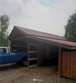 578 Loomis Oroville Road - Photo 24