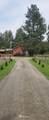 578 Loomis Oroville Road - Photo 28