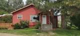 578 Loomis Oroville Road - Photo 34