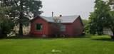 578 Loomis Oroville Road - Photo 35