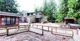 13318 Beverly Park Road - Photo 3