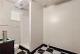 549 205th Street - Photo 26