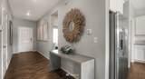 1146 Baker Heights (Homesite 230) Loop - Photo 2