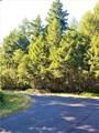11515 Greenwood Drive - Photo 1