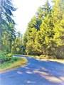 11515 Greenwood Drive - Photo 2