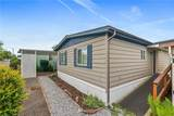 1713 Cooks Hill Road - Photo 20