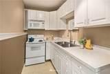 13632 116th Avenue - Photo 23