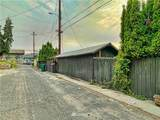 603 Aspen Street - Photo 25