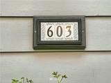 603 Aspen Street - Photo 29