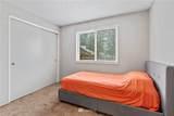 2174 Westwood Place - Photo 30