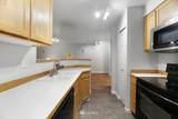11504 12th Avenue - Photo 10
