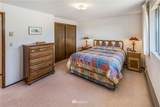 2900 Pear Point Road - Photo 15