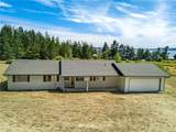 2900 Pear Point Road - Photo 17