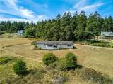 2900 Pear Point Road - Photo 19