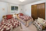 2900 Pear Point Road - Photo 21