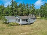 2900 Pear Point Road - Photo 25