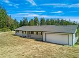 2900 Pear Point Road - Photo 28