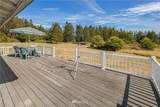 2900 Pear Point Road - Photo 29