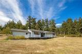 2900 Pear Point Road - Photo 30