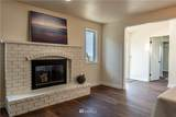 31 Olympic View Avenue - Photo 16
