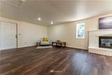 31 Olympic View Avenue - Photo 17