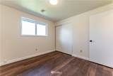 31 Olympic View Avenue - Photo 22