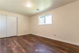 31 Olympic View Avenue - Photo 23
